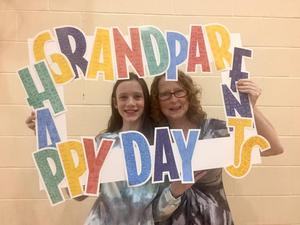grandparents.day.3.jpg