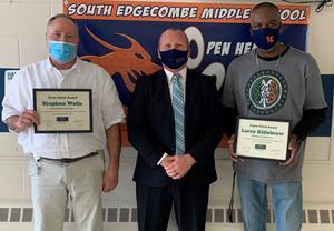 SE_Clean School Award (3).jpg