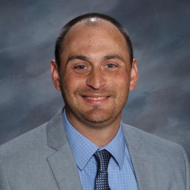 Joseph Birklid's Profile Photo