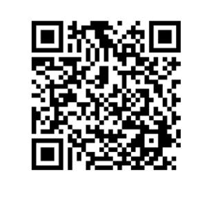QR Code for Survey