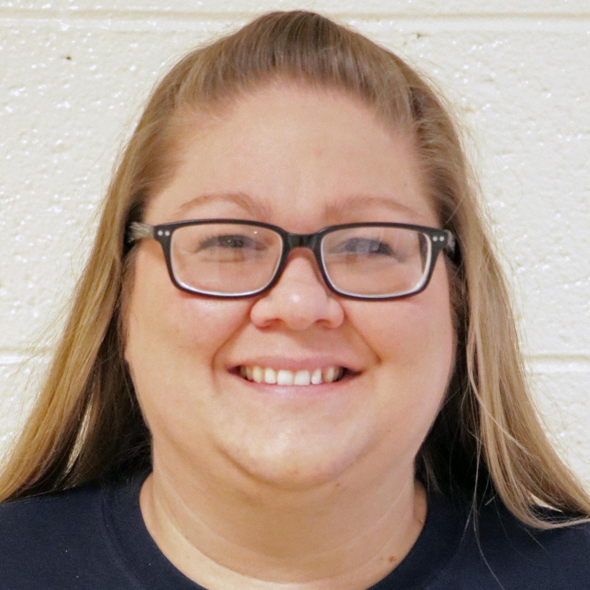 Jobeth Syers's Profile Photo