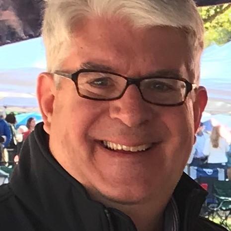 Chris Flynn's Profile Photo