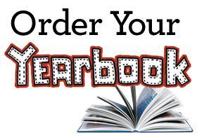 Click here to Order your 2018-2019 Yearbook!! Featured Photo