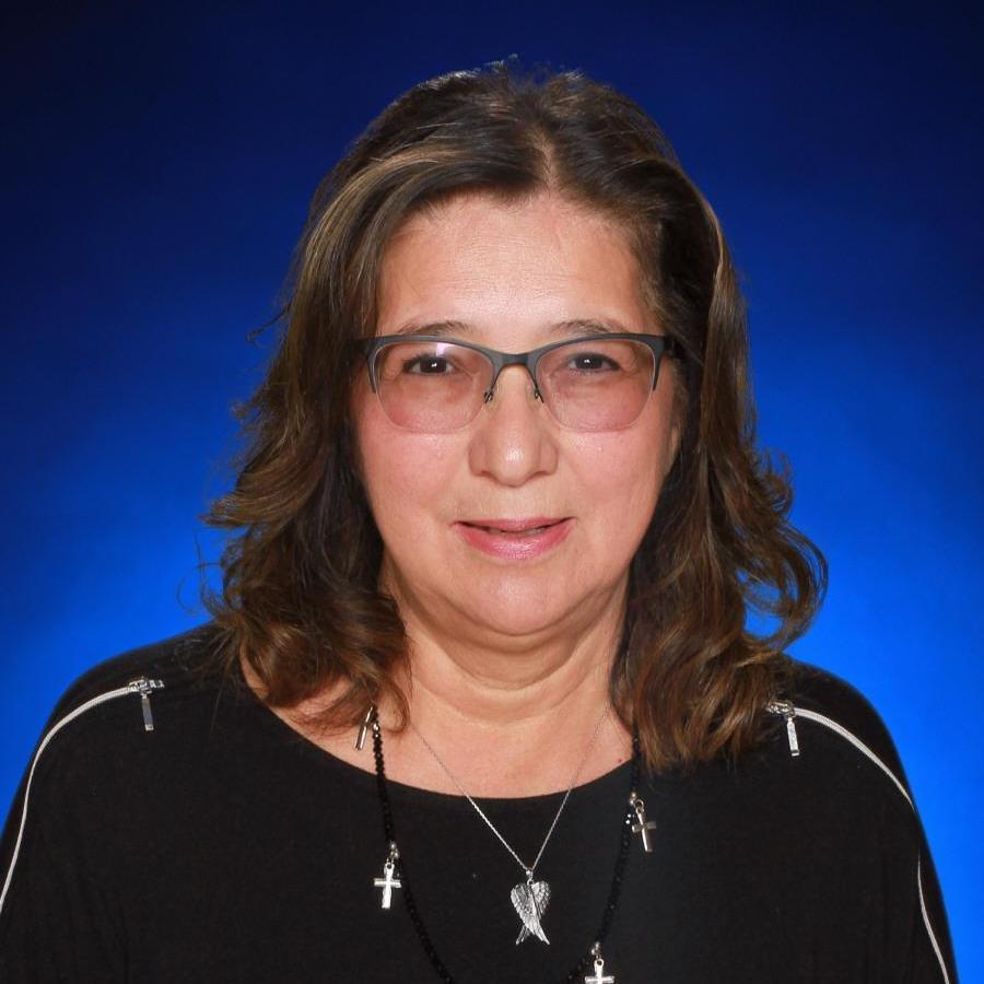 Eunice Jaramillo's Profile Photo