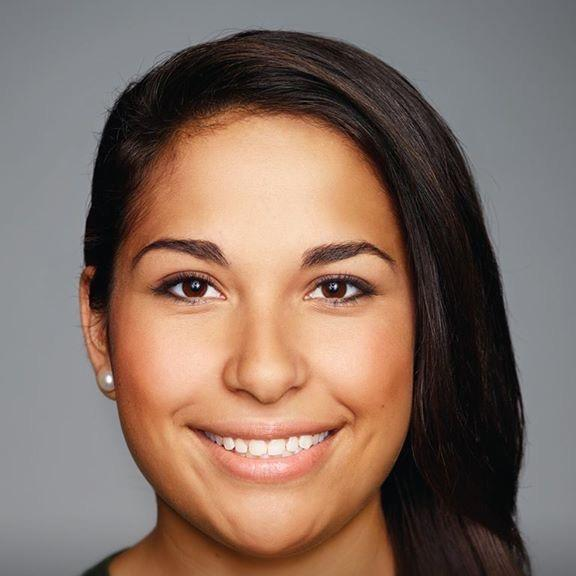Bailey Hamlin's Profile Photo