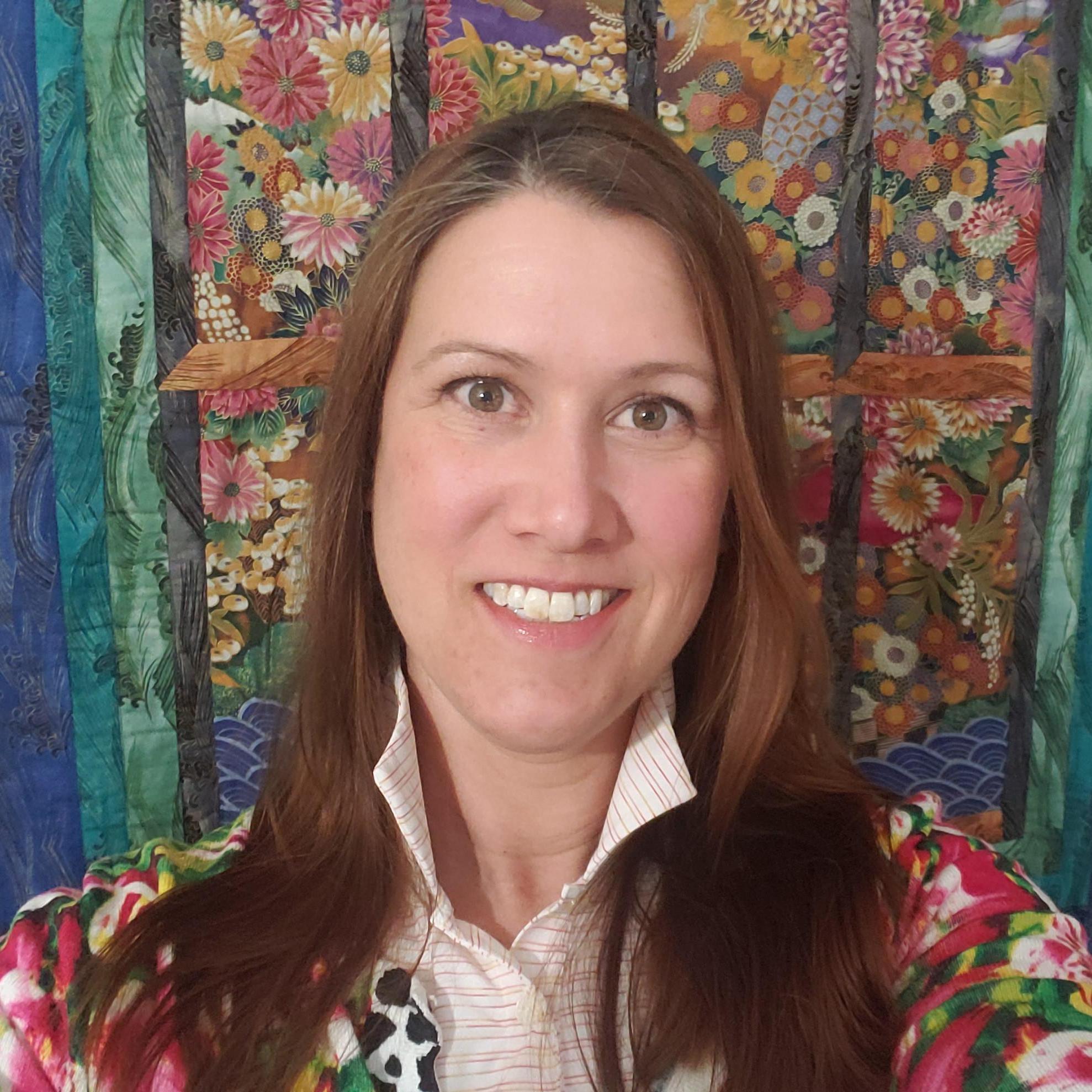Lesley Poirier's Profile Photo