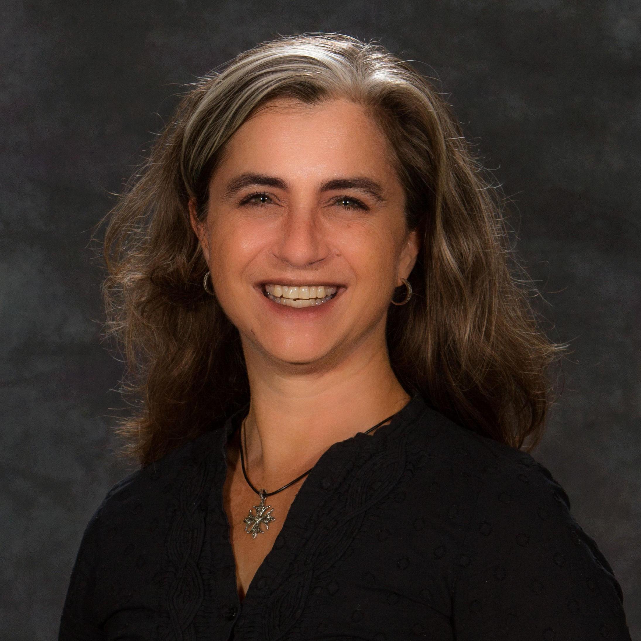 Hatha Parrish's Profile Photo