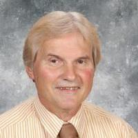 Bruce Becker's Profile Photo