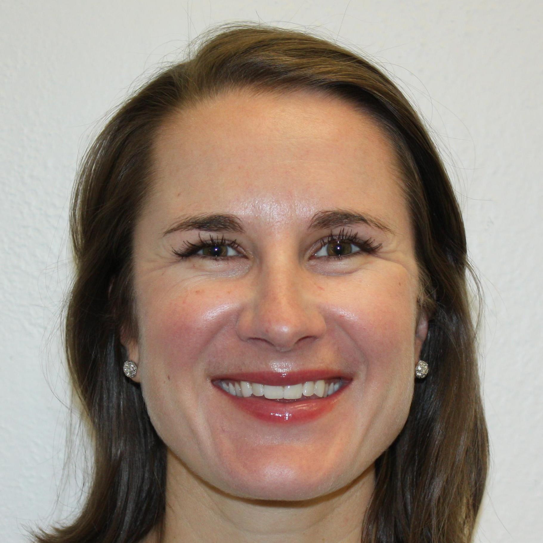 Jenny DiBerardino's Profile Photo