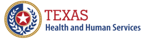 Texas human Health Services