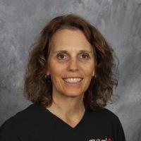 Patricia Stepanek's Profile Photo