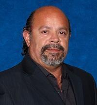 Ronald Trabanino, Board Clerk