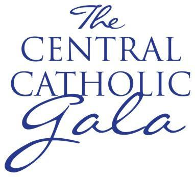 Central Gala Logo
