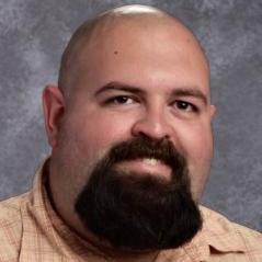 Caleb Fisher's Profile Photo