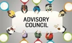 School Site Advisory Council Thumbnail Image