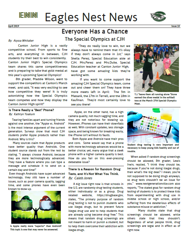 JH News paper.PNG
