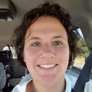 Laura Winkler's Profile Photo