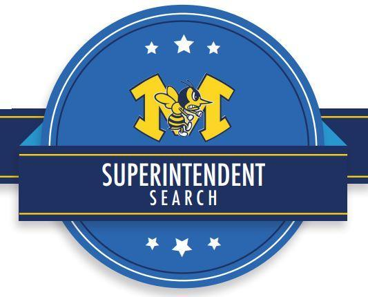 Monroe Local Schools Superintendent Search