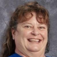 Theresa Berry's Profile Photo