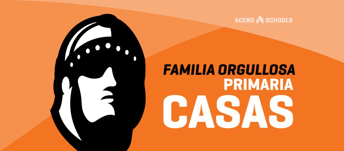 Casas_Spanish