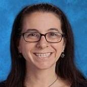 Deanna Berrier's Profile Photo