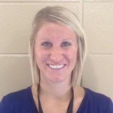 Katie Gillon's Profile Photo