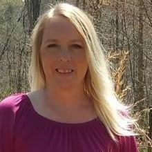 Cheryl Polk's Profile Photo
