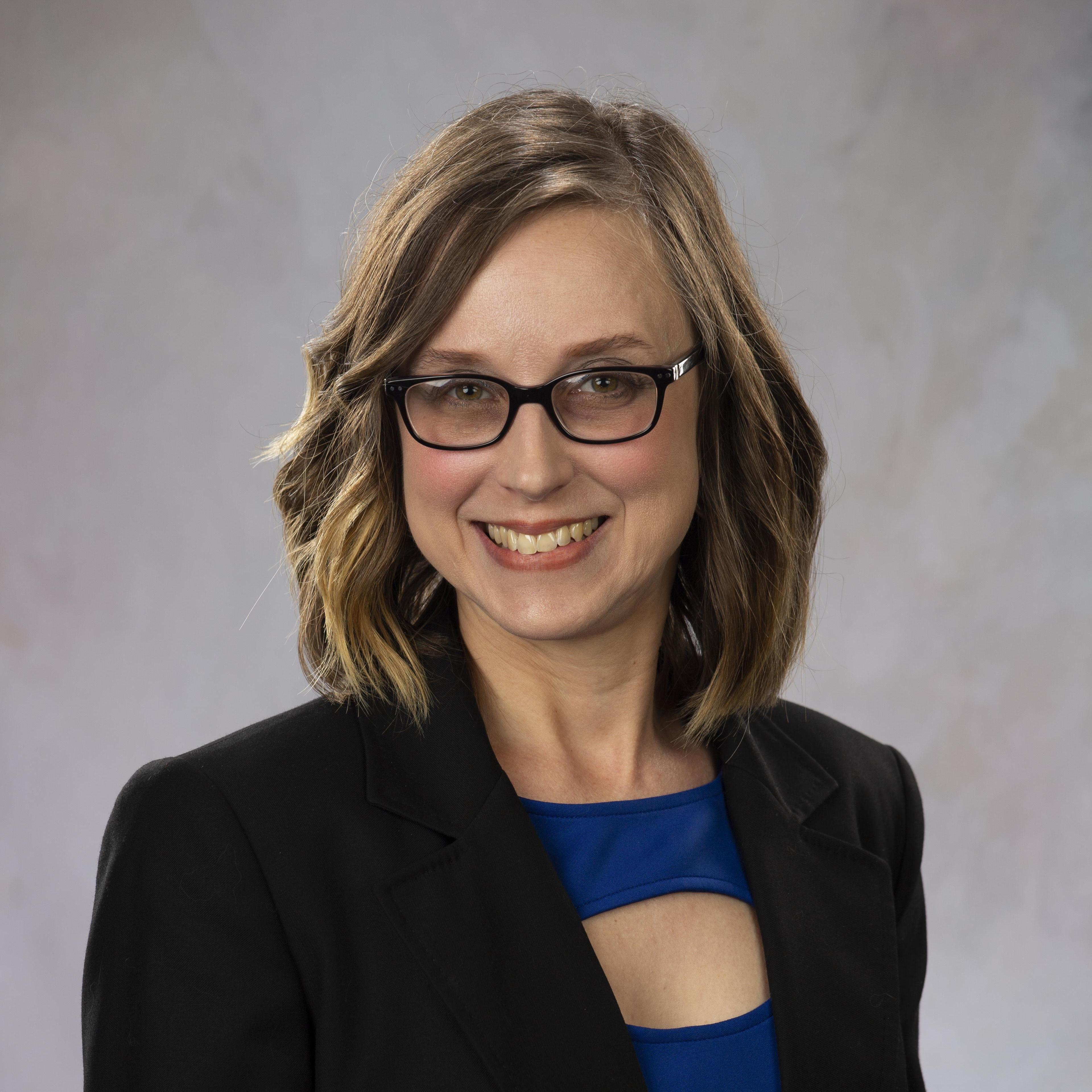 Laura Schlesinger's Profile Photo