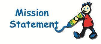 mission statement clipart