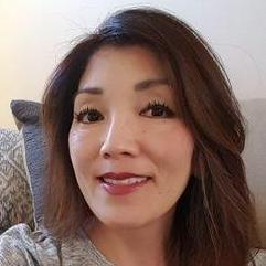 Tammy Honda's Profile Photo