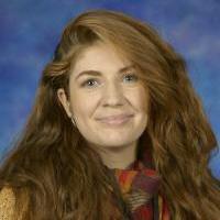 Marisa Bowden's Profile Photo