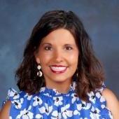 Kara Naron's Profile Photo