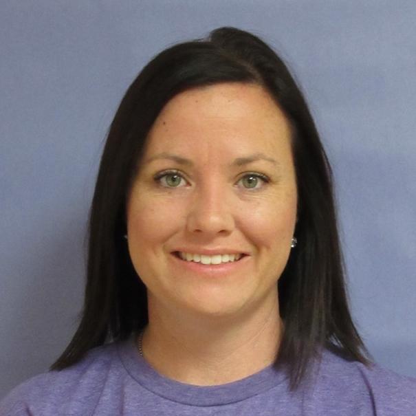 Netticia Rainey's Profile Photo