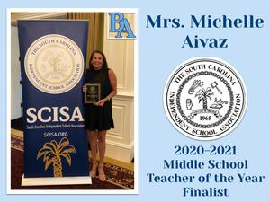 Aivaz teacher of the year finalist 2.jpg