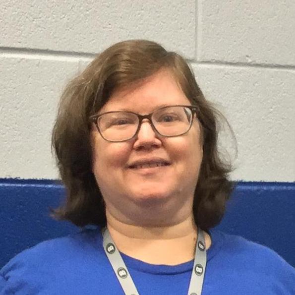 Emily Carlson's Profile Photo