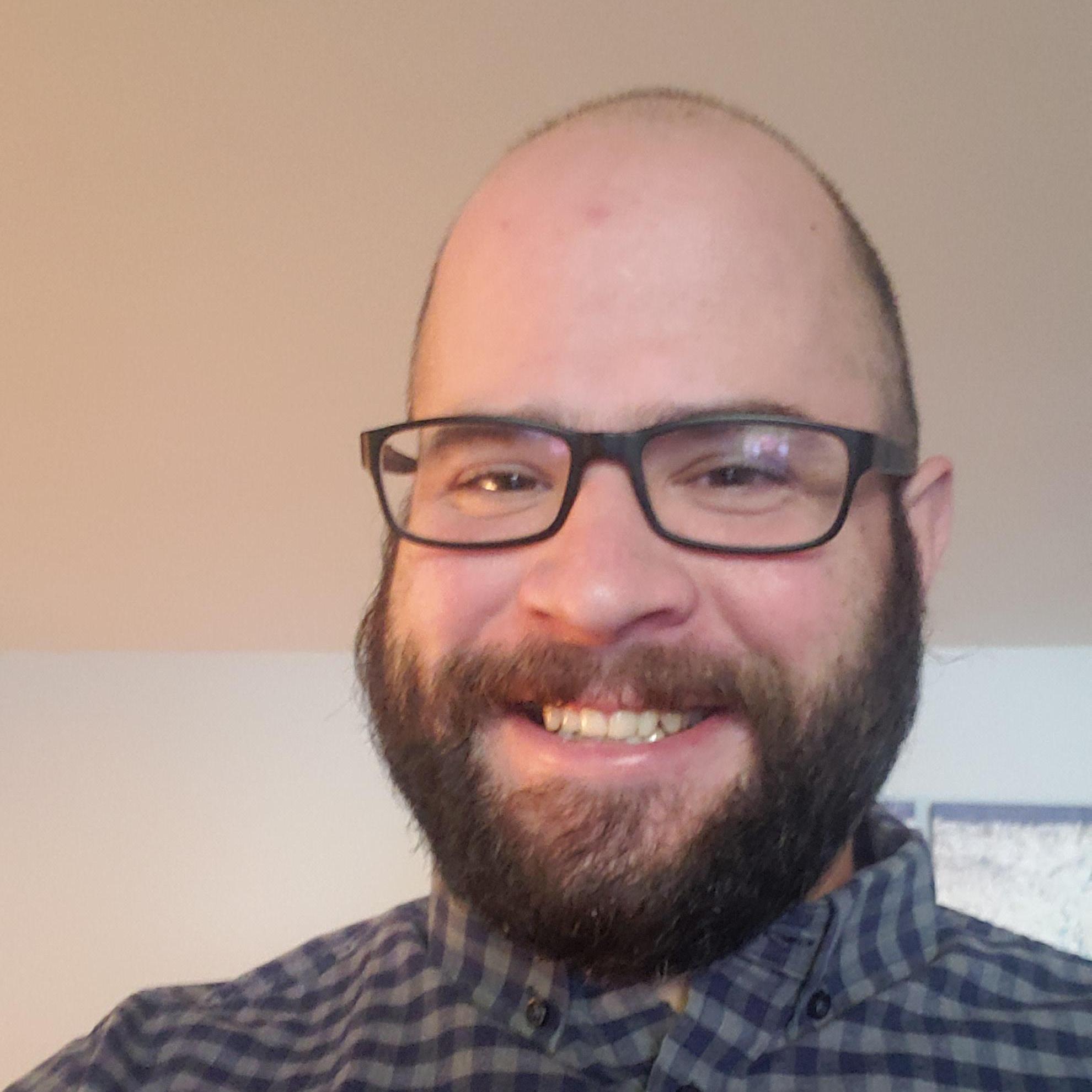 Ethan Bulak's Profile Photo