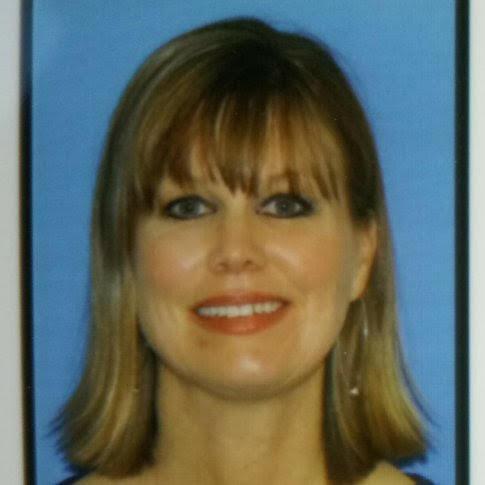 Aundrea Pearman's Profile Photo
