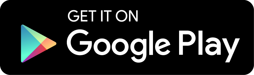 Google Play Store App Download