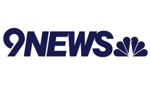 9 News Logo