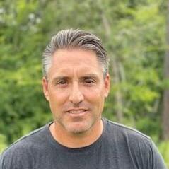 Anthony Murray's Profile Photo