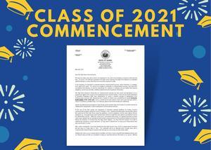 Class of 2021 Commencement.jpg