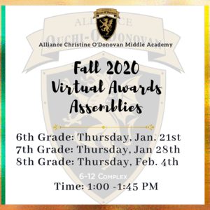 Updated_  8th Grade Virtual Promotion Ceremony .png