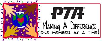 PTA / Parent Involvement Meeting This Thursday Thumbnail Image
