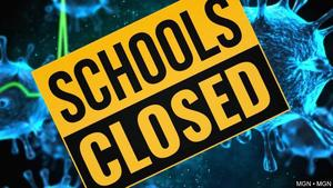 Schools+closed+virus.jpg