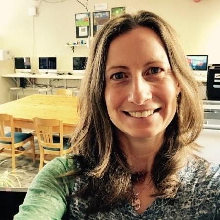 Stephanie Falcone's Profile Photo