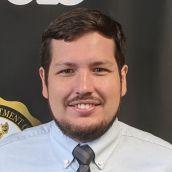 Austin Leverette's Profile Photo
