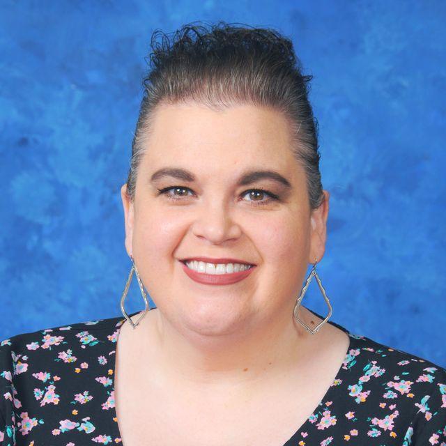 Monica Guerrero's Profile Photo
