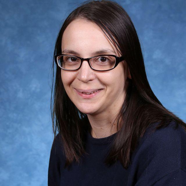 Nickki Figurski's Profile Photo