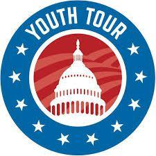 Youth Tour.jpg