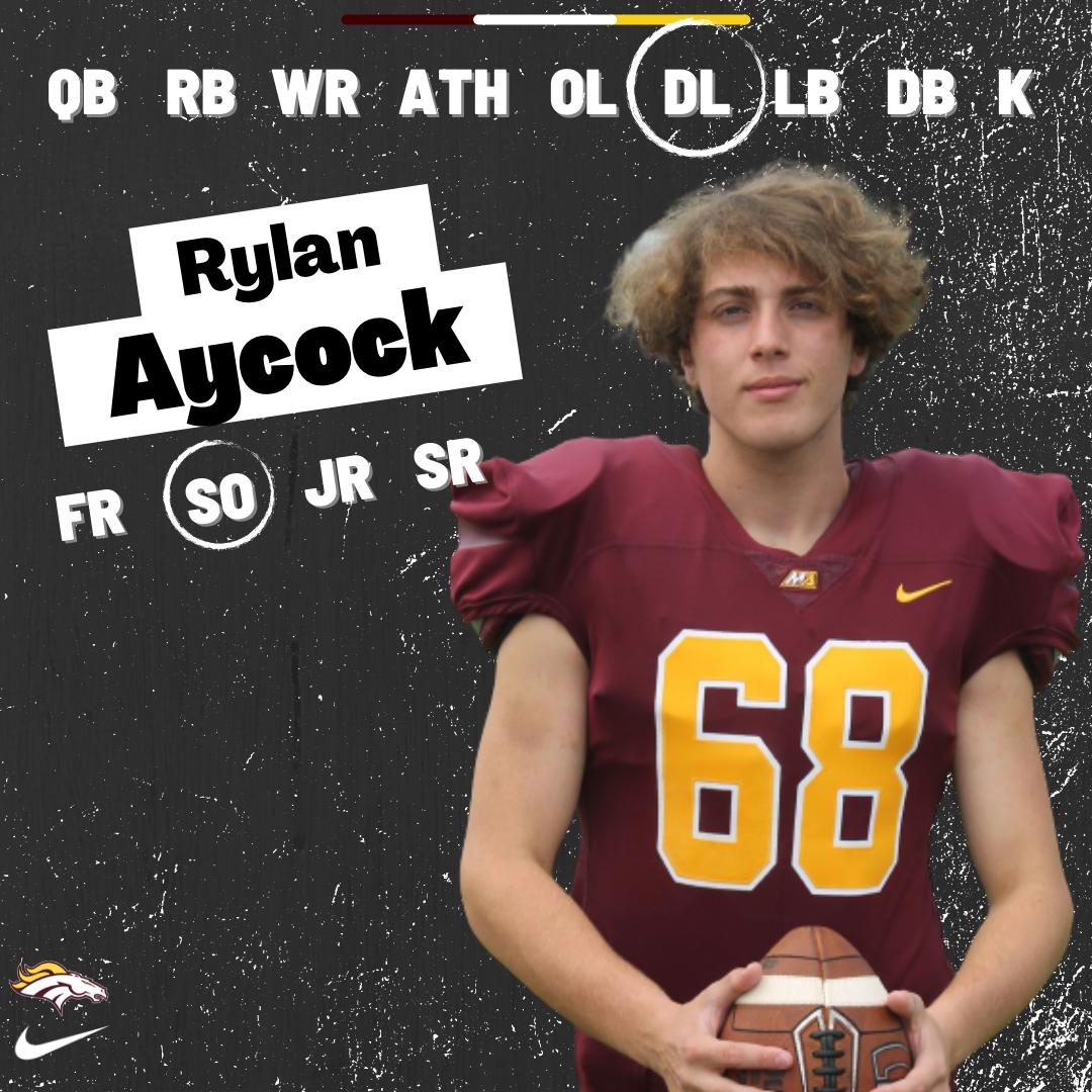 Aycock